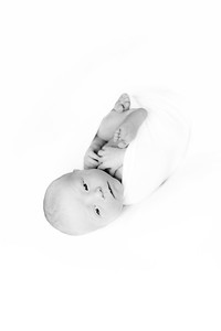 00008-©ADHPhotography2019--RyerJohnson--Newborn--July24