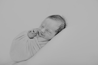 00012--©ADH Photography2017--SAYER--Newborn