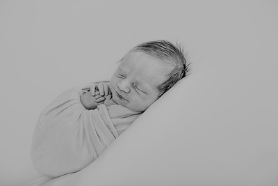 00008--©ADH Photography2017--SAYER--Newborn