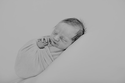 00006--©ADH Photography2017--SAYER--Newborn