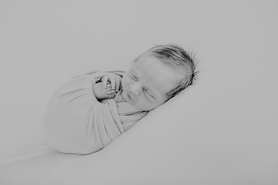 00018--©ADH Photography2017--SAYER--Newborn