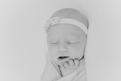 00014--2017©ADHPhotography--StellaMcConnell--Newborn
