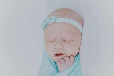 00011--2017©ADHPhotography--StellaMcConnell--Newborn
