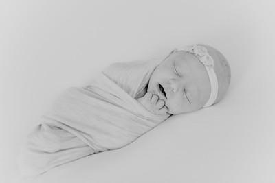 00006--2017©ADHPhotography--StellaMcConnell--Newborn
