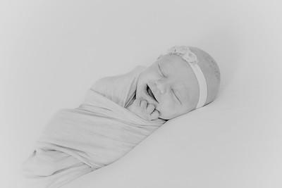 00002--2017©ADHPhotography--StellaMcConnell--Newborn