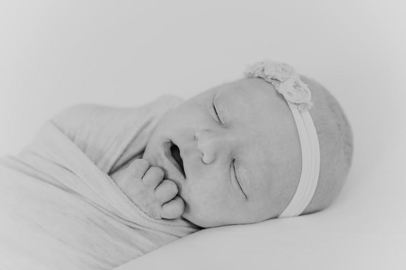 00016--2017©ADHPhotography--StellaMcConnell--Newborn