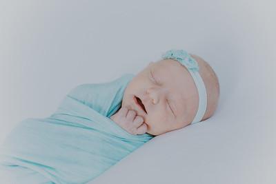 00023--2017©ADHPhotography--StellaMcConnell--Newborn