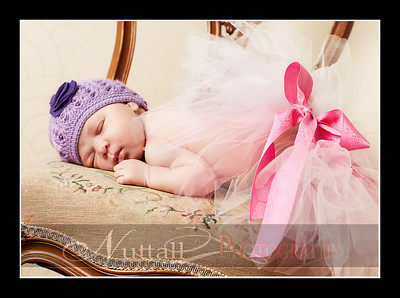 Suri Newborn 18
