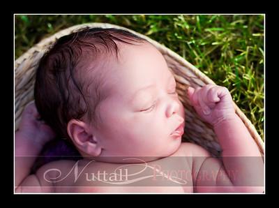 Suri Newborn 10