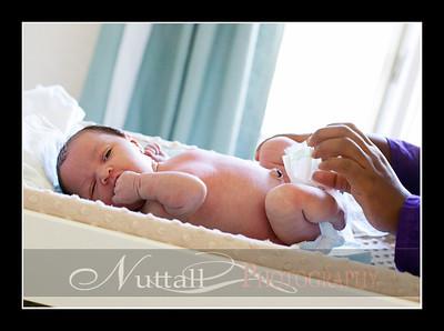 Suri Newborn 20