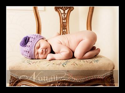 Suri Newborn 19