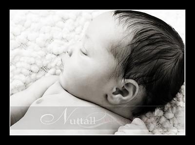 Suri Newborn 23