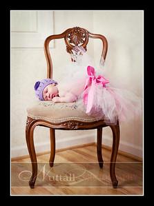 Suri Newborn 17
