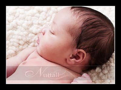 Suri Newborn 22