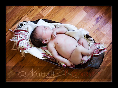 Suri Newborn 34