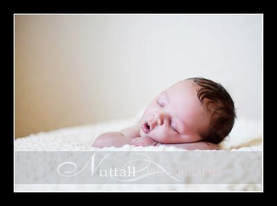 Suri Newborn 27