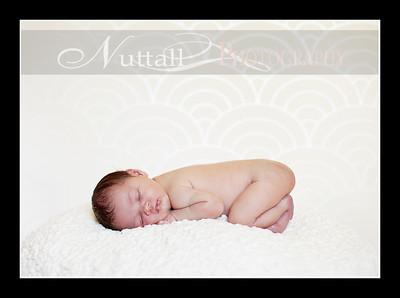 Suri Newborn 14