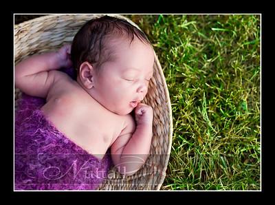 Suri Newborn 08
