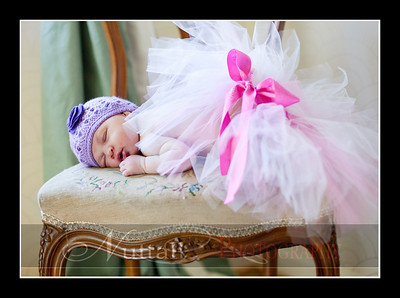 Suri Newborn 16