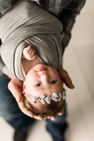 00116--©ADHPhotography2020--TENLEY--Newborn--February27
