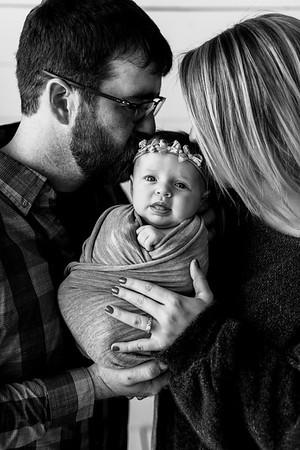 00114--©ADHPhotography2020--TENLEY--Newborn--February27bw