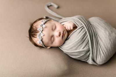 00072--©ADHPhotography2020--TENLEY--Newborn--February27