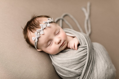 00066--©ADHPhotography2020--TENLEY--Newborn--February27