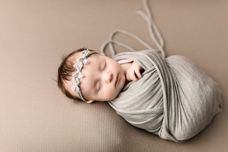 00065--©ADHPhotography2020--TENLEY--Newborn--February27