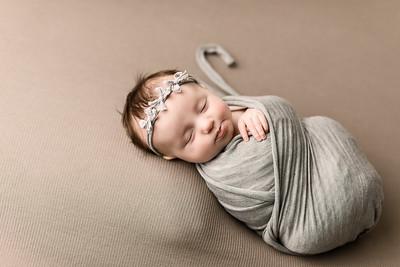 00076--©ADHPhotography2020--TENLEY--Newborn--February27