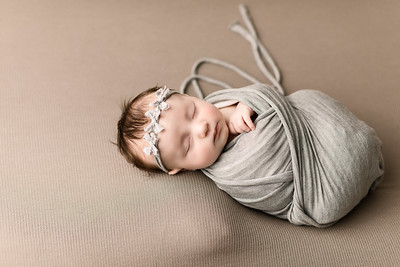 00070--©ADHPhotography2020--TENLEY--Newborn--February27