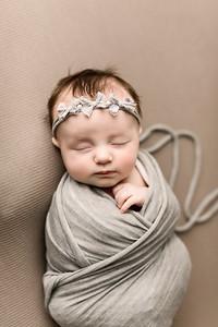 00068--©ADHPhotography2020--TENLEY--Newborn--February27
