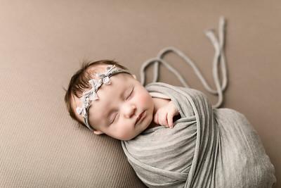 00067--©ADHPhotography2020--TENLEY--Newborn--February27