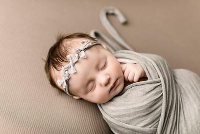 00075--©ADHPhotography2020--TENLEY--Newborn--February27