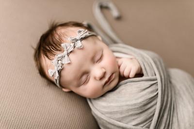 00074--©ADHPhotography2020--TENLEY--Newborn--February27