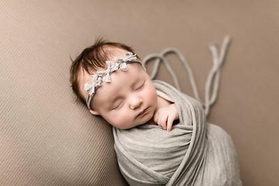 00071--©ADHPhotography2020--TENLEY--Newborn--February27
