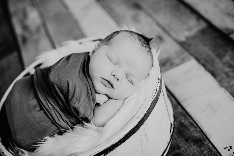 00024--©ADHPhotography2018--TheodoreDonaldTenBensel--Newborn--2018March30