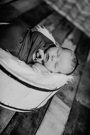 00004--©ADHPhotography2018--TheodoreDonaldTenBensel--Newborn--2018March30