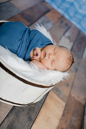 00005--©ADHPhotography2018--TheodoreDonaldTenBensel--Newborn--2018March30