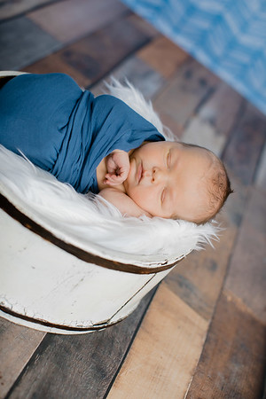 00001--©ADHPhotography2018--TheodoreDonaldTenBensel--Newborn--2018March30