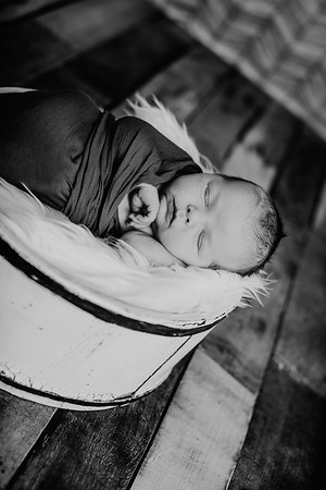 00002--©ADHPhotography2018--TheodoreDonaldTenBensel--Newborn--2018March30