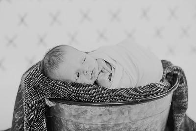 00006--2017©ADHPhotography--Uerling--Newborn