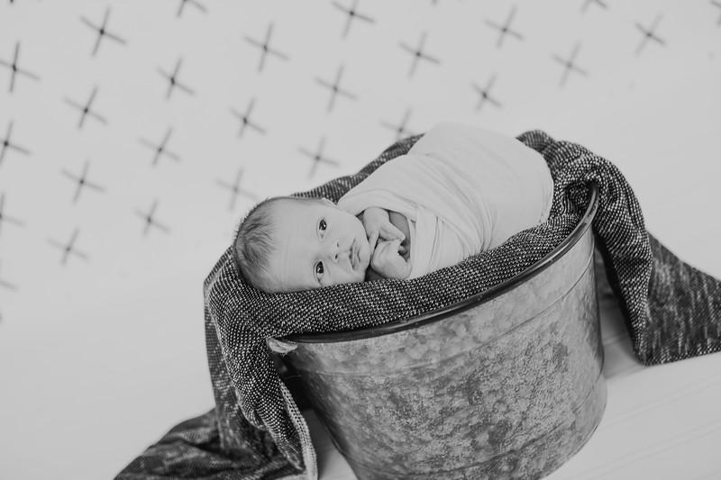 00016--2017©ADHPhotography--Uerling--Newborn
