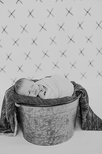 00002--2017©ADHPhotography--Uerling--Newborn