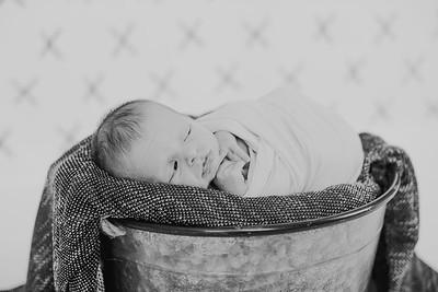 00008--2017©ADHPhotography--Uerling--Newborn
