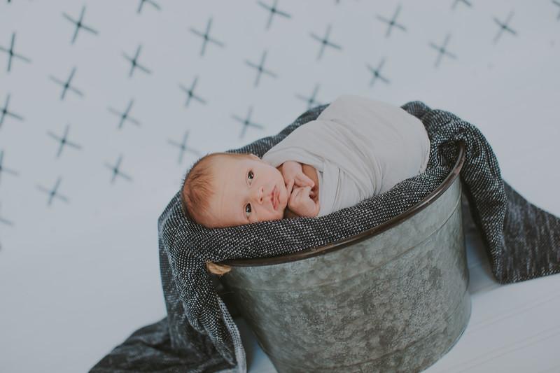 00015--2017©ADHPhotography--Uerling--Newborn