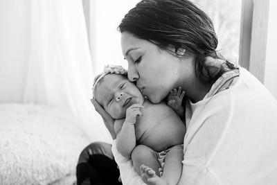 Valentina-Newborn