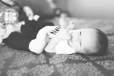 Wade White Newborn ~ 4 25 2015-0013