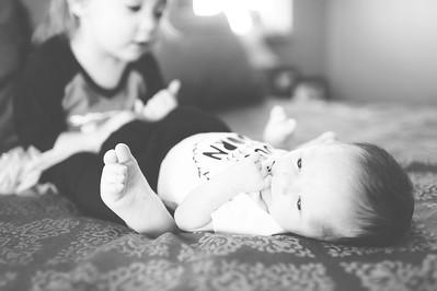 Wade White Newborn ~ 4 25 2015-0015