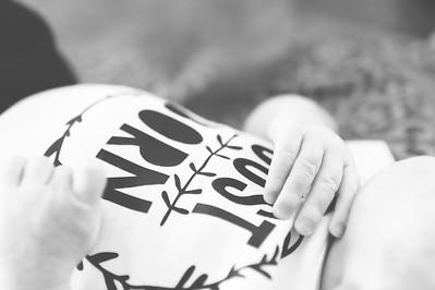 Wade White Newborn ~ 4 25 2015-0030