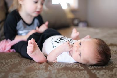 Wade White Newborn ~ 4 25 2015-0014